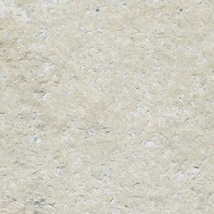 roc argent stone