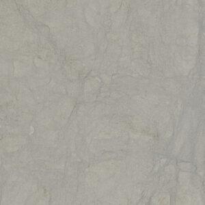 pietra tavel gris