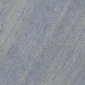 quarzite azul imperial