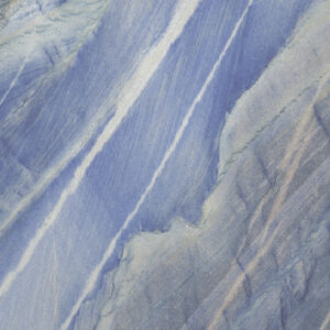 quarzite azul imperial venato