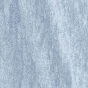 quarzite blue extra