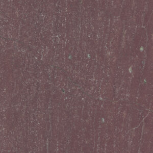 quarzite rosso aurelio
