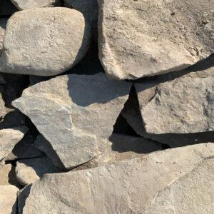 mosaico pietra langa